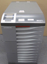 MASTERYS BC (15-80 kVA) Uninterruptible Power Supply