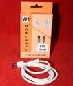 Mobinova USB Data Cable