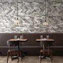 RAK Ceramic Tiles