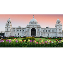 Victoria Memorial Holiday Package