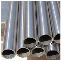 UNS N05500 Alloy Monel Pipe