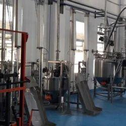Sugar Bag Handling Systems, Capacity: 1 Ton/hour