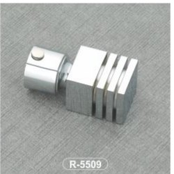 R-5509 Aluminium Curtain Bracket