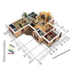 building plan service in india