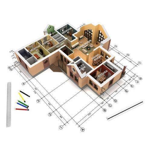 Building Plan Service, Building Plan Service