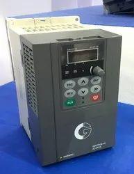 CG VSS23-7P5 AC Drive