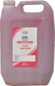Red Pigment Paste For Paint
