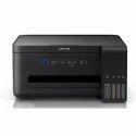 L4150 Epson Printer