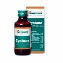 100ml Cystone Syrup
