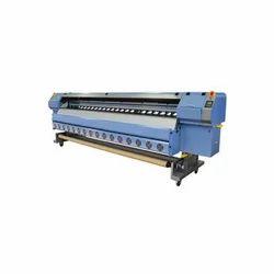 Xenons C4 512i Printer