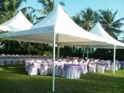 Gazebo Tent Service