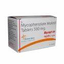 Mycept 500 Tab