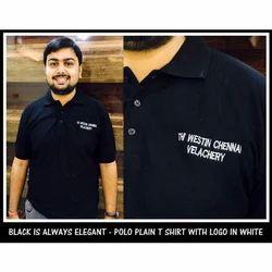 011692d5 Men Plain T Shirt in Chennai, Tamil Nadu   Men Plain T Shirt, Plain ...