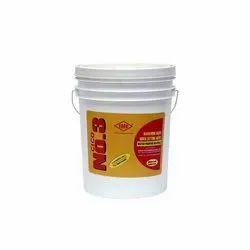 CICO NO.3 (20KG) For Plaster And Concrete
