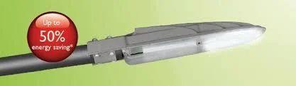 Philips Led Street Light 15w 90w
