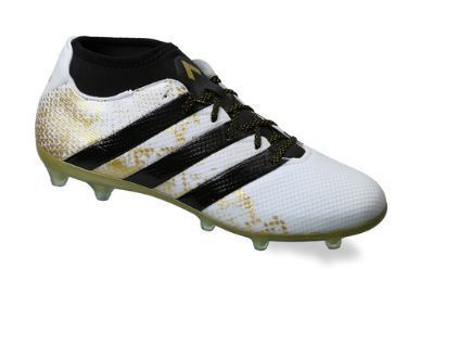 new product 3f9cf 54ce9 Mens Adidas Ace 16 2 Prime Mesh Fg Football Shoes