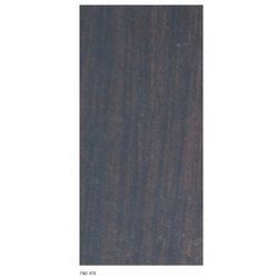 7561 Xterio Decorative Laminates