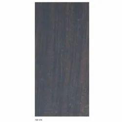 7561 Xterio Decorative Laminates