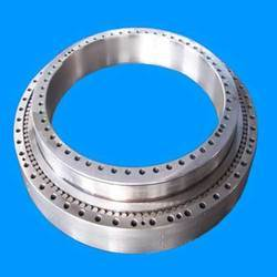 Three Row Roller Swing Bearing