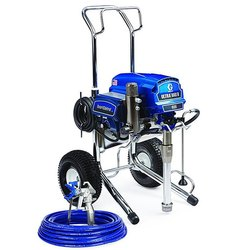 Graco Ultra Max 695 II Airless Sprayer