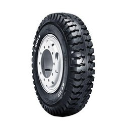 BT 112 Birla Tyre