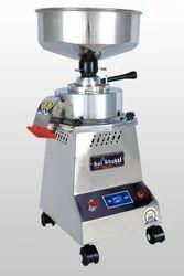 Portable Domestic Flour Mill