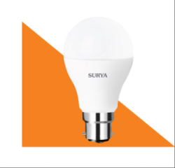 Surya NEO LED LAMP