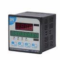230V Flow Integrator Totaliser