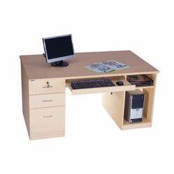 Furniture Design Computer Table computer desks in delhi | manufacturers, suppliers & retailers of