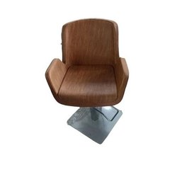 DESIGNER CUTTING CHAIR, For Salon