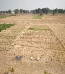 Agriculture Land Sale in Jaipur, एग्रीकल्चर लैंड