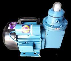 LPG Transfer Pump - Liquefied Petroleum Gas Transfer Pump Latest