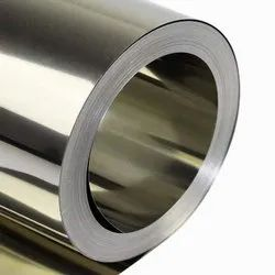 Stainless Steel  202 Slit Coils
