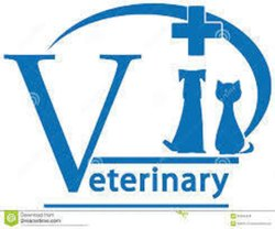 Veterinary Monopoly Pharma PCD
