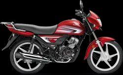 Honda Dream Cd110 Dx