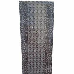 Hindustan PVC Profiles PVC Door Panel