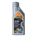 Optimum EP Gear Oil