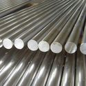 Ferritic Stainless Steel Mirror Pipe