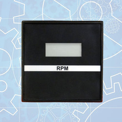 RPM Indicators