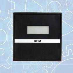 RPM Indicators