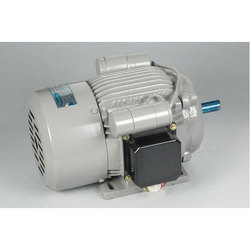 0.5hp 1440rpm CSCR Single Phase Electric Motor