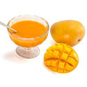 Mango Pulp Cold Storage Rental Services