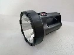 Powerfull LED Search Light