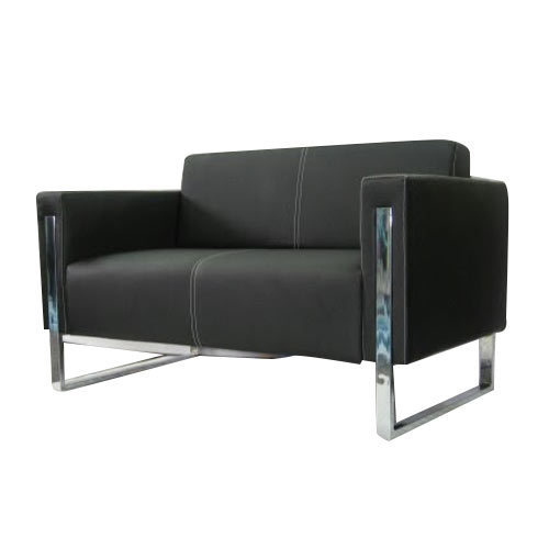 Office Reception Sofa