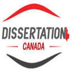 dissertation services canada Олимпийские объекты