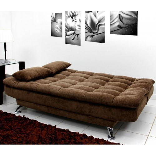 Admirable Modern Sofa Cum Bed Gmtry Best Dining Table And Chair Ideas Images Gmtryco