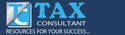 Yes Tax Consultants Service, India