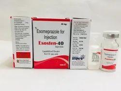 Brand Allopathic Pharma Franchise for Goa