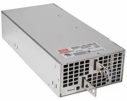 Meanwell SE-1000-48 Power Supply