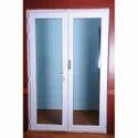 UPVC Internal Door